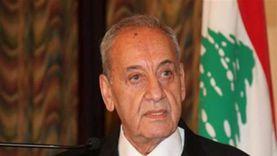 الإعلان عن محادثات ترسيم الحدود البرية والبحرية بين لبنان وإسرائيل