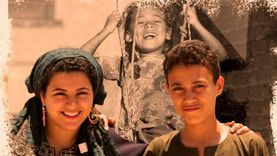 1.8 مليون مستفيد من «حياة كريمة» بـ143 قرية في 2019 (إنفوجراف)