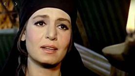 """7 أفلام تناولت السيرة النبوية.. أبرزها """"الرسالة"""" و""""الشيماء"""""""