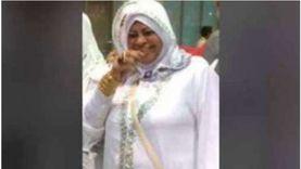 «حرقها وهي بتصلي»..أبناء سيدة الشهامة بالإسكندرية يروون تفاصيل الواقعة