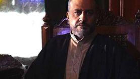 خالد سرحان عن «اللي مالوش كبير»: الحلقات المتبقية أكثر تشويقا