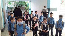 """أول رد من """"المدارس الخاصة"""" عن سبب زيادة المصروفات المدرسية"""