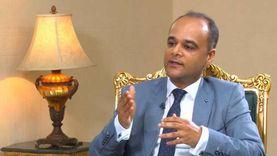 متحدث الوزراء: رد الأعباء التصديرية المتبقية قبل نهاية العام الجاري