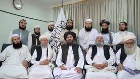 طالبان تقرر العمل بدستور للبلاد مصدق عليه منذ 57 عاما بشكل مؤقت