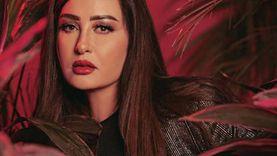 """لطيفة تؤجل أغنيتها الجديدة """"خليني"""" تضامنا مع لبنان"""