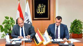 لجنة مشتركة لتطوير منظومة حماية المنافسة الحرة بسوق الاتصالات المصري