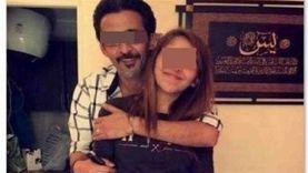"""والد """"حبيبة"""" يعترف: اللقاءات الحميمية بين بنتي وخطيبها كانت في الفيلا"""