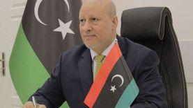 تسجيل مسرب يكشف خطة إخوان ليبيا للسيطرة على المصرف المركزي