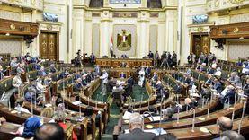 حملات توعية حزبية لحث المواطنين على المشاركة بانتخابات مجلس الشيوخ