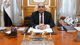 وزير الدولة للإنتاج الحربي يشهد توقيع بروتوكول تعاون بين الوزارة والأكاديمية العربية للعلوم
