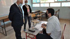«التعليم» تعلن آخر موعد لتسجيل استمارات الثانوية العامة إلكترونيا