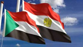 اقتصاديون يوضحون أهمية تأسيس شركة مساهمة مصرية سودانية