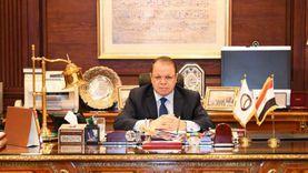 عاجل.. النائب العام يحيل المتهم بقتل سيدة حرقا في الإسكندرية للجنايات