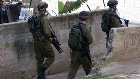 إسرائيل تعلن إسقاط طائرة مسيرة انطلقت من الأراضي اللبنانية