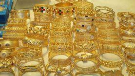 حبس سيدة وشقيقها لسرقتهما ألماظ ومجوهرات من ورشة طليقها