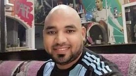 وفاة مصري في الإمارات: سافر لـ«لقمة العيش» ومات بعد 10 أيام