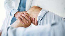 الشتاء عدوهم الأول.. توصيات لمرضى «الروماتويد» للوقاية من كورونا