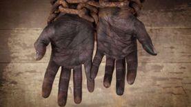 19 يونيو عطلة فيدرالية.. ذكرى إلغاء العبودية في أمريكا