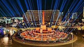 في شهر واحد.. «التحرير» يبهر العالم بموكب المومياوات وأغنية الاختيار
