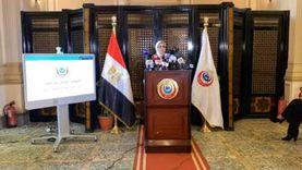 وزيرة الصحة: «إقبال الصعايدة على لقاحات كورونا مش زي القاهرة والجيزة»