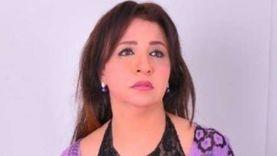 عاجل.. نقل الفنانة فاطمة الكاشف للمستشفى بعد تدهور حالتها إثر إصابتها بكورونا