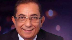 ضبط طبيب الأسنان المتحرش بالفنانين.. ومحامي الضحايا: فيديوهاته معايا