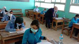 لينك نتيجة الصف الثالث الإعدادي 2021 في القاهرة والجيزة
