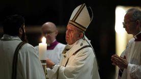 قبل زيارته للعراق.. أبرز المعلومات عن بابا الفاتيكان
