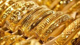 أخبار أسوان.. ضبط 3 أطنان من حجارة خام الذهب وكمية من المخدرات