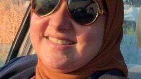 إصابة مديرة مستشفى ناصر العام في حادث انقلاب سيارة ببني سويف