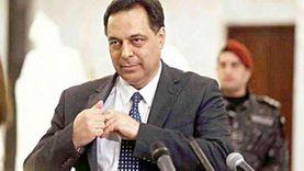 كاتب لبناني: رئيس الوزراء موظف عند حزب الله ويده مكبلة