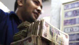 غدا.. الحكومة تصرف رواتب يناير لموظفيها شاملة زيادات المعلمين