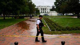 اعتقال شخصين بتهمة التخطيط لمهاجمة البيت الأبيض وبرج ترامب