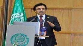 """""""العربية للتنمية الإدارية"""" تناقش خطوات إنتاج دواء آمن لعلاج كورونا"""