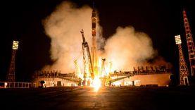 تفاصيل رحلة «ناسا» التاريخية إلى القمر