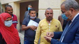 وزير التموين يشرح للمواطنين أزمات المواليد والخبز: تعالوا أفهمكم