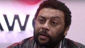 محمد جمعة: كنت زملكاوي.. وبقيت أهلاوي بسبب خمسة قروش