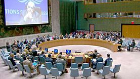 في اليوم العالمي للسلام.. الأمم المتحدة: كورونا عدو مشترك يعزز الحوار
