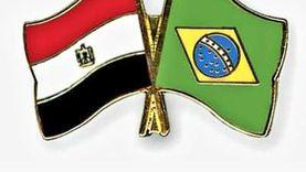 """""""التجاري المصري"""" ينظم ندوة """"الفرص التجارية لصادرات الأسمدة للبرازيل"""""""