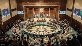 التعاون الإسلامي والجامعة العربية ترحبان بجهود الكويت نحو استقرار عربي