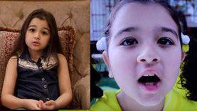 «يا فلاحة»..الطفلة ريما في خلي بالك  من زيزي: بعتذر لتيتو بعد كل مشهد
