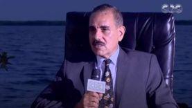 محافظ كفر الشيخ: نبحث طلبات الصيادين لنقل السياح داخل جزر بحيرة البرلس
