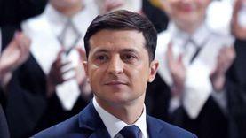 أوكرانيا تطالب مواطنيها بعدم السفر إلى بيلاروسيا لاضطراب الأوضاع بها