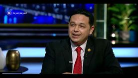 مستشار «الصحة»: «100 مليون صحة» أسست لأكبر قاعدة بيانات علاجية في مصر