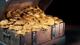 الشعبة: ارتفاع الذهب أو انخفاضه مرتبط بالبورصات العالمية