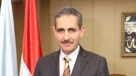 محافظة الغربية تطرح 611 وحدة بالمجمع الصناعي في المحلة للإيجار