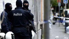 """عاجل.. الشرطة الفرنسية تخلي """"الشانزلزيه"""" للاشتباه في وجود إرهابي"""