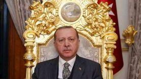 قصر أردوغان الصيفي يثير الغضب: تكلف 85 مليون دولار