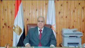 """خبراء عن إنشاء الهيئة المصرية لضمان الجودة: """"بوابة التنمية المستدامة"""""""