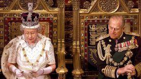 عاجل.. نقل الأمير فيليب إلى مستشفى في لندن